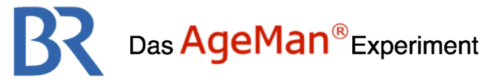 Altersanzug Logo Bayrischer Rundfunk