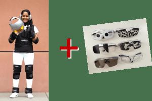 AgeMan Basic + Aging Glasses mit 50 % Rabatt