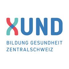 XUND - Bildung Gesundheit Zentralschweiz nutzt seit 2017 einen Altersanzug AgeMan.