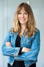 Rednerin zum Weltalzheimertag 2019, Sophie Rosentreter