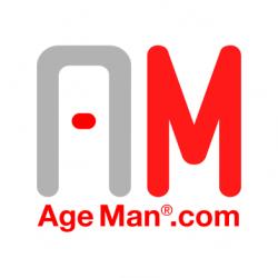 AgeMan